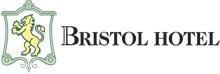 bristol-hotel-logo2