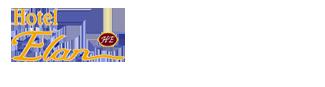 Hotel Elan San Jose Logo